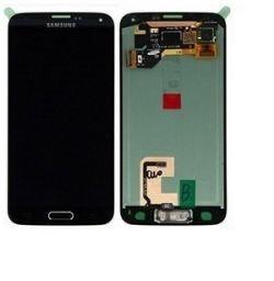 Ecran complet d'origine Samsung Galaxy S5