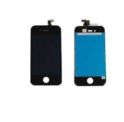 ecran iphone 4 noir premium reconditionne oem