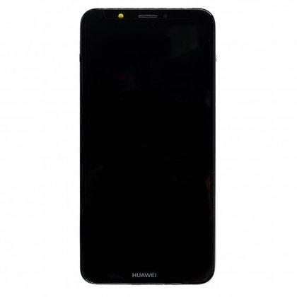 Ecran Complet  Huawei Y7 2018