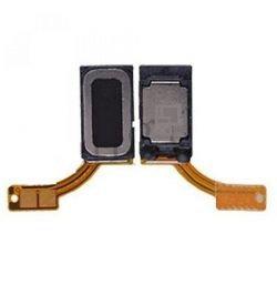 Ecouteur interne Samsung Galaxy S5 G900F