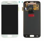 Ecran complet Samsung S7