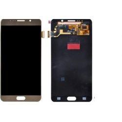 Ecran complet d'origine Samsung Galaxy Note 5