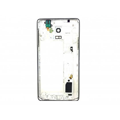 Châssis arrière Samsung Galaxy Note 4