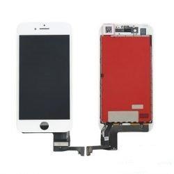 ecran iphone 7 premium blanc oem