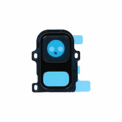 Lentille caméra arrière Samsung Galaxy A6 2018