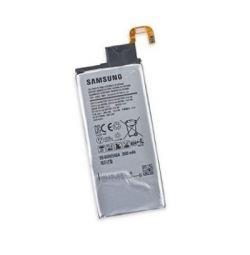 Batterie d'origine Samsung Galaxy S6