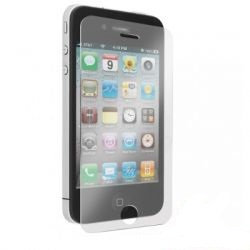 10 verres trempes iphone 4.4s