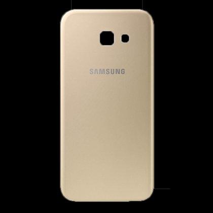 Vitre arrière Samsung Galaxy A3 2017