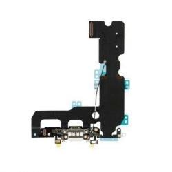connecteur de charge iphone7 blanc
