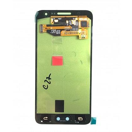 Ecran complet Samsung Galaxy A3