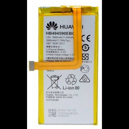 Batterie d'origine Honor 7 / Huawei G8