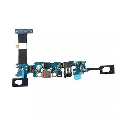 Nappe connecteur de charge Samsung Galaxy Note 5