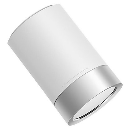 XIAOMI Mi Pocket 2 Enceinte Bluetooth