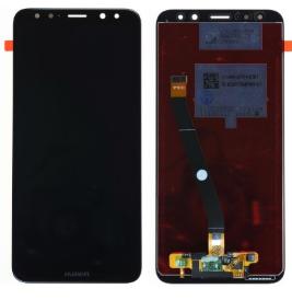 Ecran Huawei Mate 10 Lite