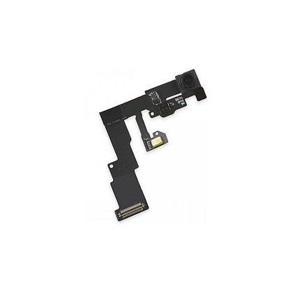 Caméra avant + capteur de proximité iPhone 6