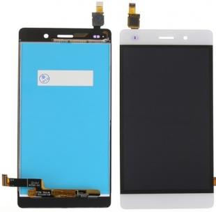 Ecran Huawei Ascend P8 Lite