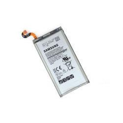 Batterie Samsung Galaxy S8 Plus