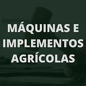 Venda Direta Máquinas e Implementos Agrícolas Ucha Leilões