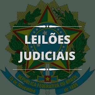 Leilões Judiciais Ucha Leilões