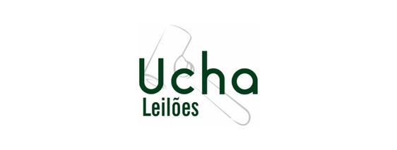 Capa_face_Ucha_Leilões.png