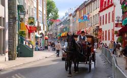 quebec-street