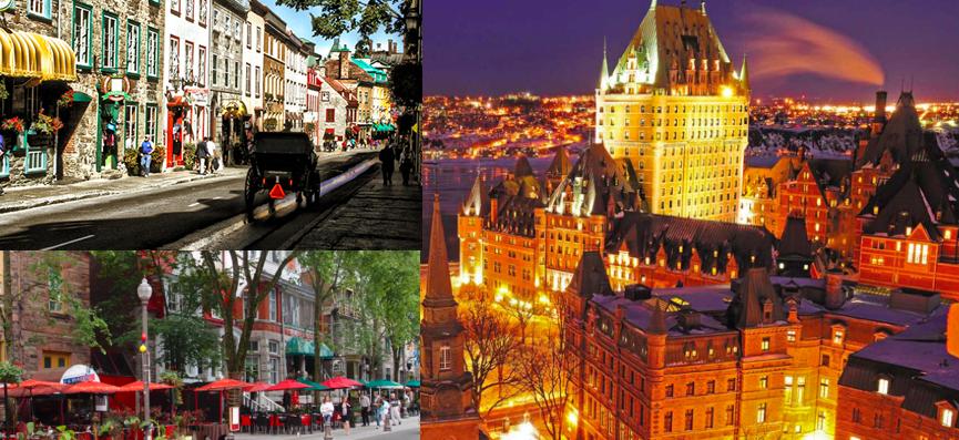 Old_Quebec_and_Grand_Allée_Est