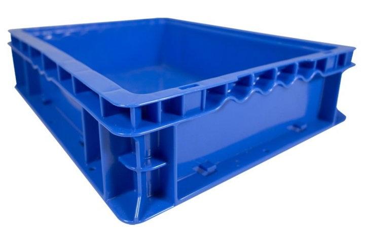Caja tier one 2