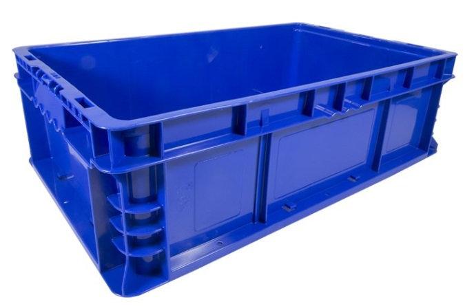 Caja tier one 4