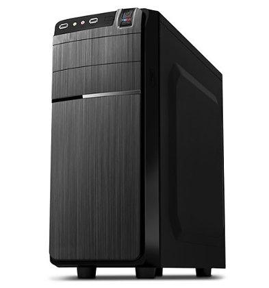 GABINETE KIRUNA ATX 500 W