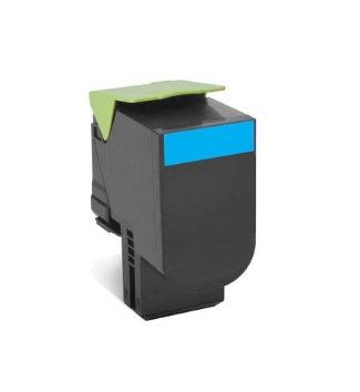 LM-Toner para impresora CS510