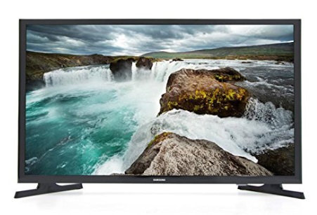 "SAMSUNG TV SAMSUNG LED 32"" SMART TV H"
