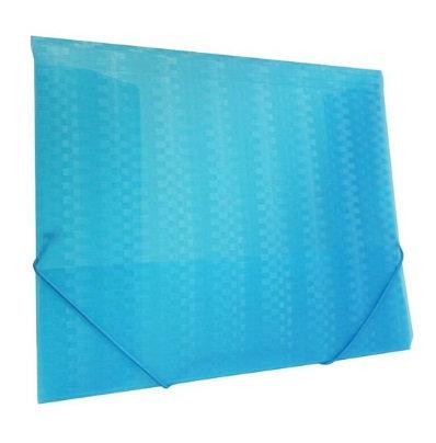 Folder portadocumentos tamaño carta F90A