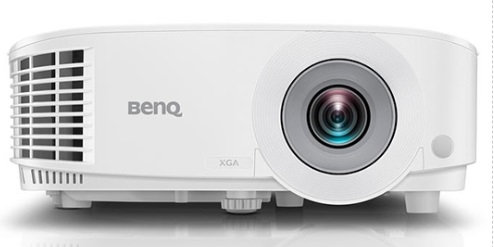PROYECTOR BENQ MX550 3600LUM XGA