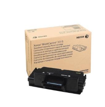 TONER XEROX 106R02308 NEGRO, 23000 P�