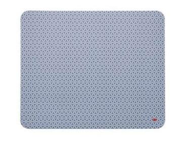 Mouse Pad de precisión 3M MP200PS