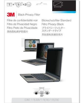Filtro de privacidad