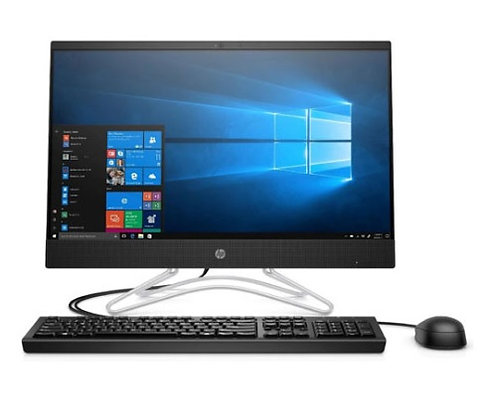 ALL IN ONE HP 200 AIO 21.5