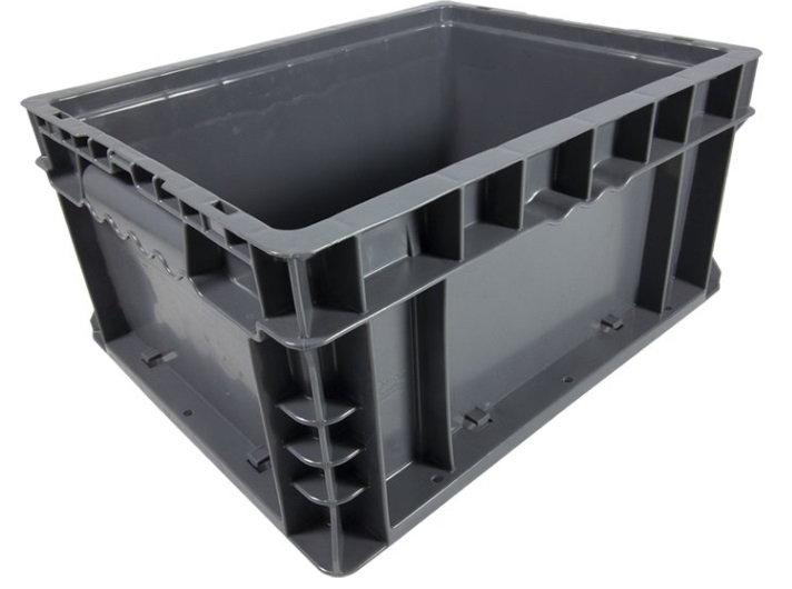 Caja Tier one 3
