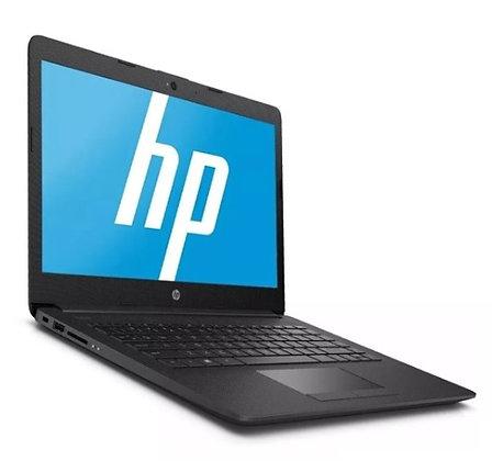 LAPTOP NOTEBOOK HP 240 G7