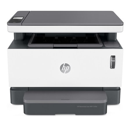 HP Laser Neverstop 1200a
