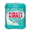 (L)ALEN-CLORO-10L.jpg