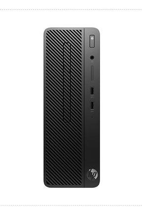 DESKTOP HP 280 G3 SFF