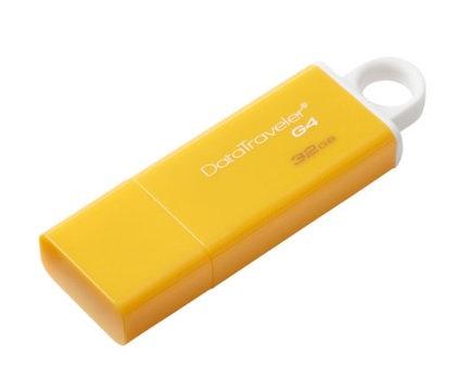 MEMORIA USB KINGSTON 32GB, 3.0.V