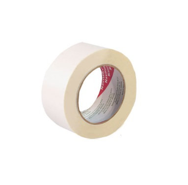 CINTA DOBLE CAPA POLIESTER 48MM X 50MTS
