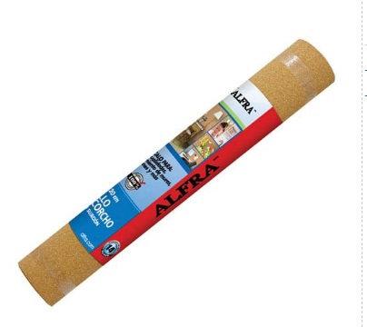 Rollo de corcho med 61x120cm