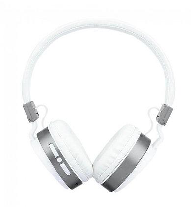 AUDIFONOS ON-EAR INALAMBRICOS VIBE