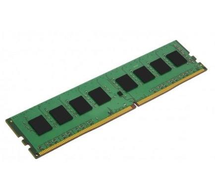 MEMORIA VALUERAM DDR4 2400MHZ 8GB