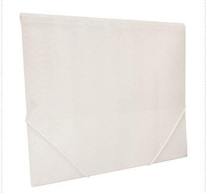 Folder portadocumentos tamaño carta F
