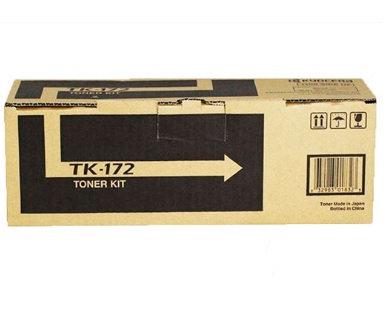 TONER KYOCERA TK-172