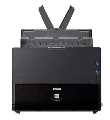LM-Escáner DR-C225 II